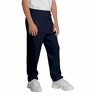 Port Authority | P&C Youth Sweatpant