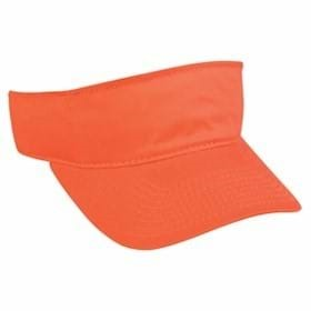 Outdoor Cap YOUTH Cotton Twill Cap