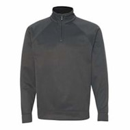 Jerzees | Jerzees 6oz. DRI-POWER SPORT 1/4 Zip Sweatshirt