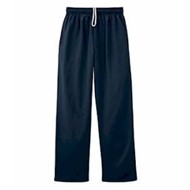 Jerzees | JERZEES Sport Tech Fleece Pant