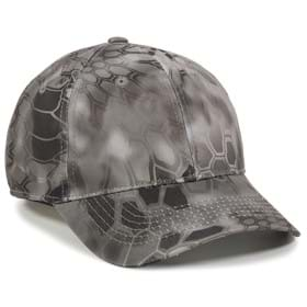 Outdoor Cap Proflex Low Profile Cap