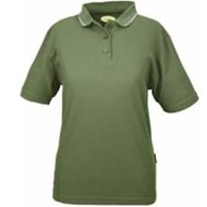Timberline | Timberline LADIES' MICROFIBRE PIQUE SPORT SHIRT