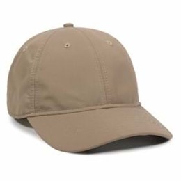 Outdoor Cap | Outdoor Cap Ultimate Lightweight Performance Cap