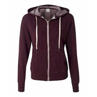 Independent | Independent French Terry Hooded Sweatshirt