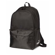 Puma | PUMA 24L Backpack