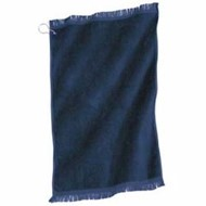 Port Authority | Port & Company Grommeted Hand Towel