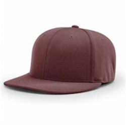 Richardson | Richardson YOUTH Pulse R-Flex Cap