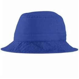 Port Authority | Port Authority Bucket Hat