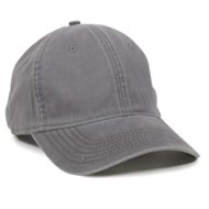 Outdoor Cap | Slightly Structured Cap