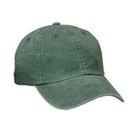 Port Authority | Port Authority Garment Dyed Cap