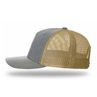 Richardson | FIVE PANEL TRUCKER