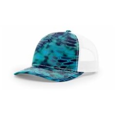 Richardson | Printed Trucker Cap