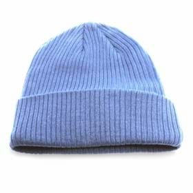 Richardson Rib Knit With Cuff Beanie