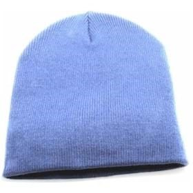 Richardson Solid Knit Beanie