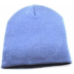 Richardson | Solid Knit Beanie