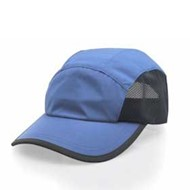 Richardson | Running Cap