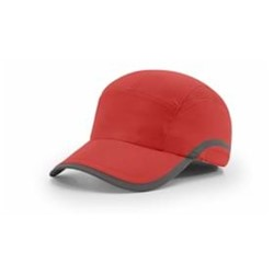 Richardson | Laser Vented Running Cap