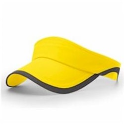 Richardson | R-Active Lite Running Visor