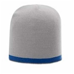 Richardson | 2 Color Knit Beanie