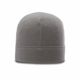 Richardson Microfleece Beanie