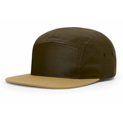 Richardson | Macleay Hat