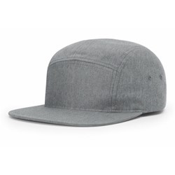 Richardson | YOUTH Macleay Hat