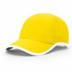 Richardson | Unstructured R-Active Lite Cap
