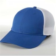 Richardson | R-Active Lite w/ Airmesh Cap