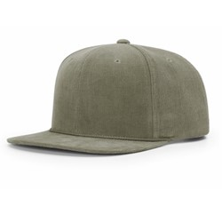 Richardson | Timberline Hat