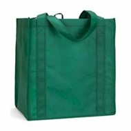 Ultra Club | UltraClub Reusable Shopping Bag