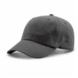 Richardson | Toddler Chino Twill Cap