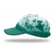 Richardson | HAND DIPPED TIE-DYE CAP