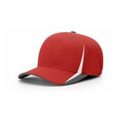 Richardson | Triple Color R-Flex Cap