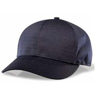 Richardson | Richardson Base Umpire Cap