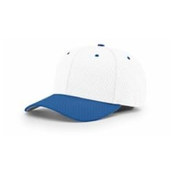 Richardson | Two-Layer ProMesh Cap