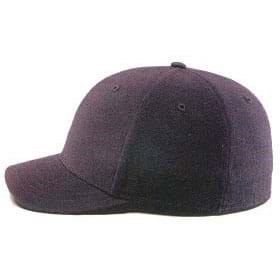 Richardson Combo Cap
