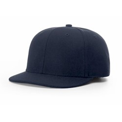 Richardson | Adjustable Combo Cap