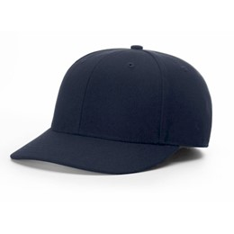 Richardson | Richardson Adjustable Base Cap
