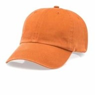 Richardson | Richardson Garment Washed Cap