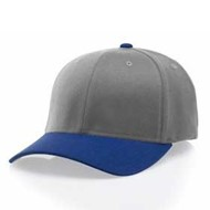Richardson | Richardson Wool Blend Flexfit Cap