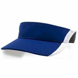 Richardson | DRYVE Visor