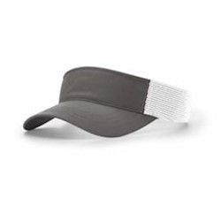 Richardson | TRUCKER VISOR
