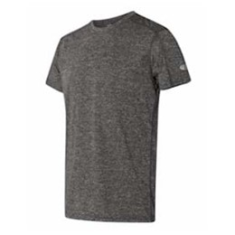 Rawlings | Rawlings Performance Cationic T-Shirt