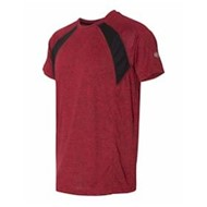 Rawlings | Rawlings Performance Cationic Insert T-Shirt