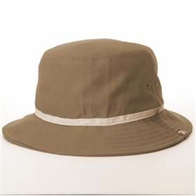 Richardson Fitted Bucket Hat