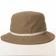 Richardson | Richardson Fitted Bucket Hat