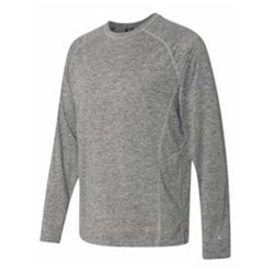 Rawlings | Rawlings L/S Performance Cationic T-Shirt