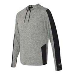 Rawlings | Rawlings Performance Cationic Hooded T-Shirt