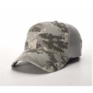 Richardson | Richardson Garment Washed Trucker Cap
