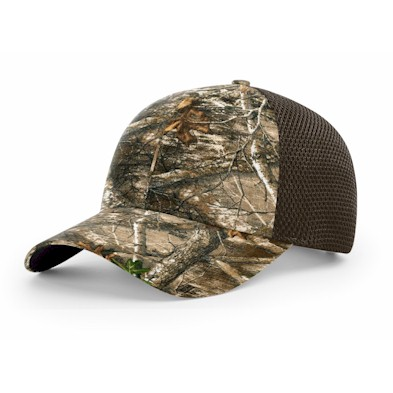 Richardson Airmesh R-Flex Cap
